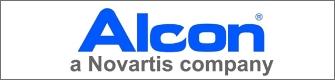 Alcon a Novartis company