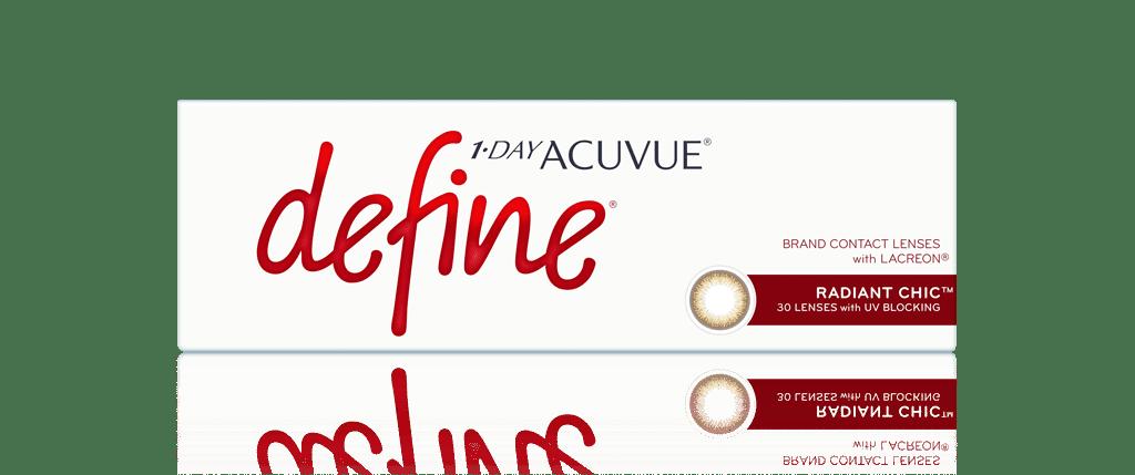 1daydefine