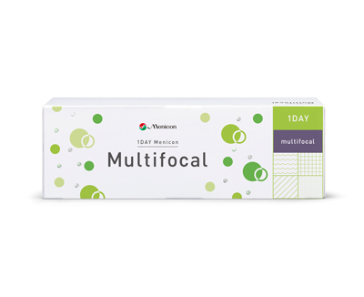 1daymultifocal