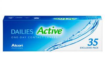 dailies_active
