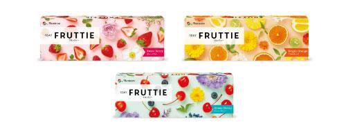 menicon_fruttie