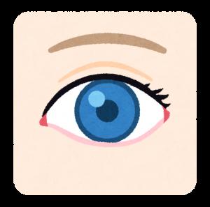 eye_contact6_color